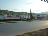 Bus to San Vicente 4