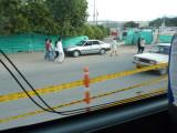 Bus to San Vicente 5