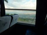 Bus to San Vicente 6