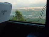 Bus to San Vicente 8 - City of Bucaramanga
