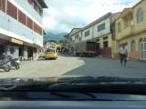Town of San Vicente de Chucuri 2