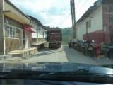 Town of San Vicente de Chucuri 3