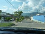 Town of San Vicente de Chucuri 4