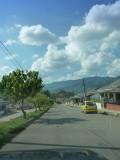 Town of San Vicente de Chucuri 5