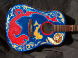 guitar hippocampus front.