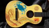 beach guitar1.jpg