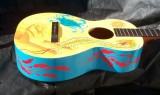 beach guitar3.jpg