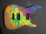 electic guitar1.jpg