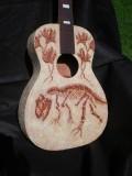 fossil guitar 1.jpg