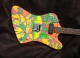 e-mandolin.jpg