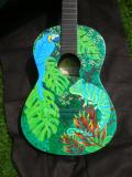 guitar tropical.png