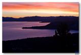 Winter Sunset 1-2-8