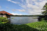 Bunot Lake D300_26486 copy.jpg