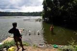 Kalibato Lake D300_26515 copy.jpg