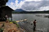 Kalibato Lake D300_26516 copy.jpg