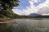 Kalibato Lake D300_26525 copy.jpg