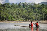 Kalibato Lake D700_15384 copy.jpg