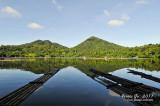 Mohicap Lake D300_26430 copy.jpg