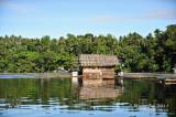 Mohicap Lake D700_15195 copy.jpg