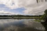 Palakpakin Lake D300_26456 copy.jpg