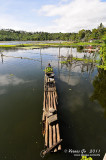 Palakpakin Lake D300_26459 copy.jpg