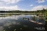 7 Lakes of San Pablo, Laguna