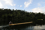 Pandin Lake D300_26546 copy.jpg