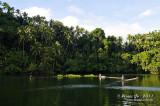 Pandin Lake D300_26549 copy.jpg