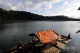 Pandin Lake D300_26557 copy.jpg