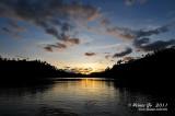 Pandin Lake D300_26574 copy.jpg