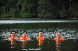 Pandin Lake D700_15496.jpg