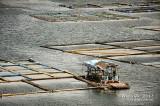 Sampaloc Lake D700_15400 copy.jpg
