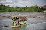 Sampaloc Lake D700_15419 copy.jpg