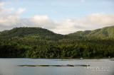 Yambo Lake D700_15454 copy.jpg