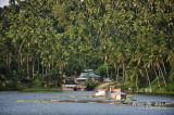 Yambo Lake D700_15468 copy.jpg