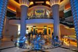 Atlantis, Dubai D300_27454 copy.jpg
