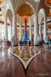 Atlantis, Dubai D300_27470 copy.jpg