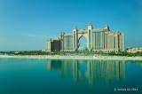 Atlantis, Dubai D300_27492 copy.jpg