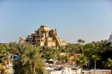 Atlantis, Dubai D700_16511 copy.jpg