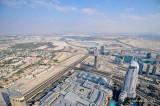Burj Khalifa, Dubai D300_27543 copy.jpg