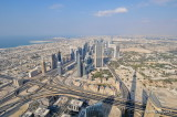Burj Khalifa, Dubai D300_27549 copy.jpg