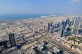 Burj Khalifa, Dubai D300_27554 copy.jpg