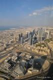 Burj Khalifa, Dubai D300_27560 copy.jpg