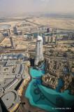 Burj Khalifa, Dubai D300_27571 copy.jpg