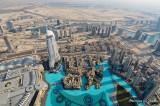 Burj Khalifa, Dubai D300_27575 copy.jpg