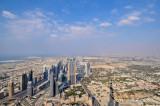 Burj Khalifa, Dubai D300_27582 copy.jpg