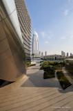 Burj Khalifa, Dubai D300_27586 copy.jpg