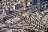 Burj Khalifa, Dubai D700_16519 copy.jpg