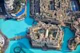 Burj Khalifa, Dubai D700_16530 copy.jpg