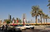 Dubai D300_27516 copy.jpg